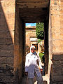 Flickr - archer10 (Dennis) - Egypt-14A-045.jpg