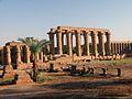 Flickr - archer10 (Dennis) - Egypt-3B-035.jpg
