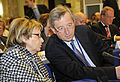 Flickr - europeanpeoplesparty - EPP Congress in Warsaw (1).jpg