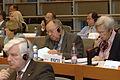 Flickr - europeanpeoplesparty - EPP Political Bureau 9 November 2006 (36).jpg