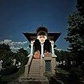 Flickr - fusion-of-horizons - Mănăstirea Cernica (2).jpg
