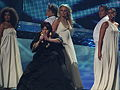 Flickr - proteusbcn - Final Eurovision 2008 (55).jpg
