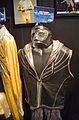 Flickr - simononly - WWE Fan Axxess - Classic Memorabilia-Ring Gear (18).jpg