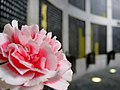 Flickr - yeowatzup - Earthquake Memorial Monument, Kobe, Japan.jpg
