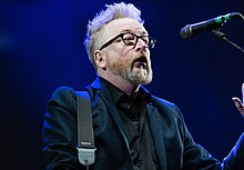 Flogging Molly - Reload Festival 2018 18.jpg