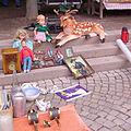 Flohmarkt Zweibruecken.jpg