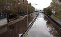 Flooding on FDR Drive, following Hurricane Sandy.jpg