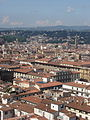 Florence (29469741).jpg