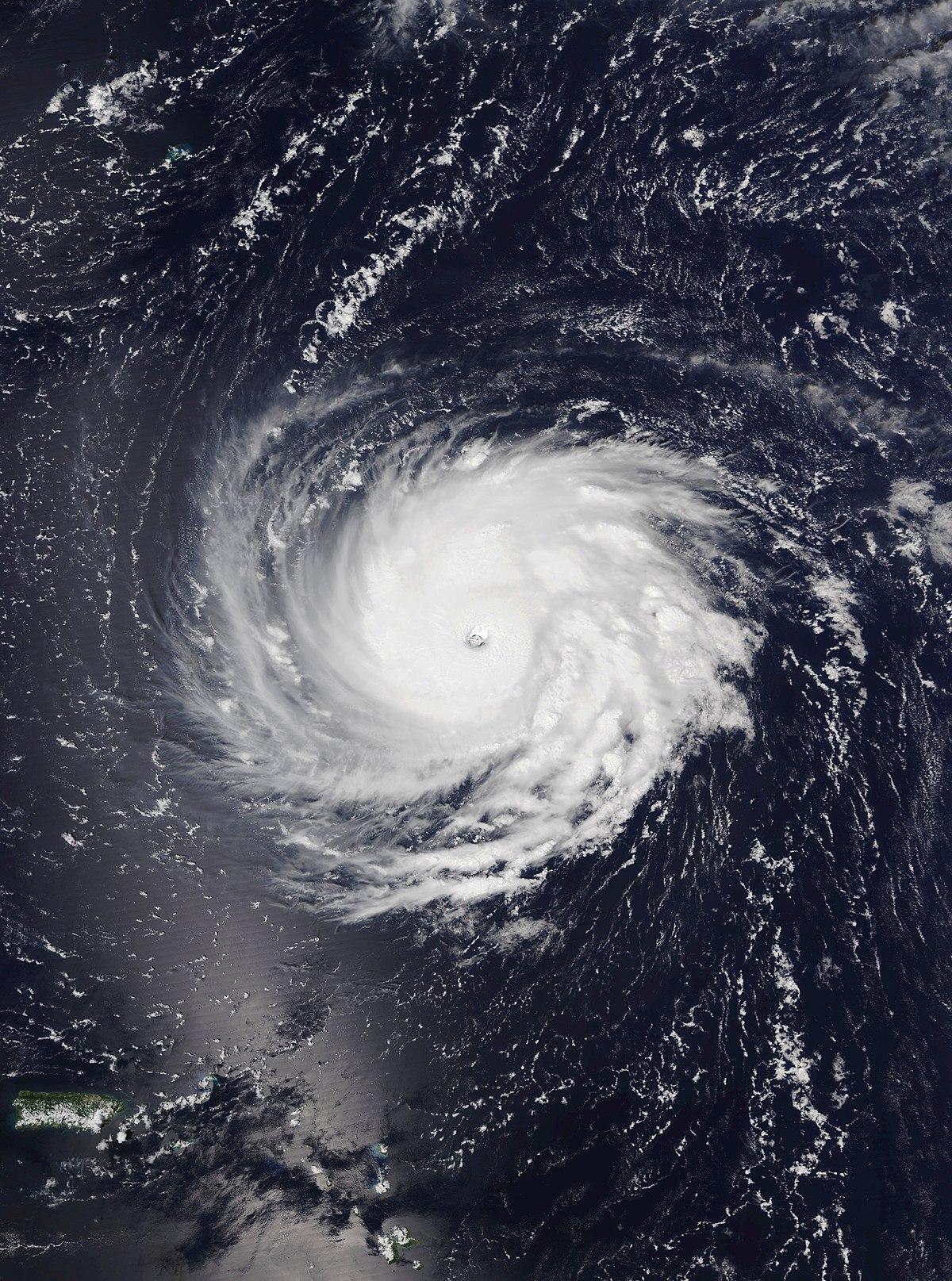 Image Result For Ouragan Florence En Direct