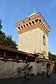 Florian Gate 14.jpg