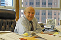 Floyd Abrams in office by David Shankbone.jpg