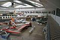 Flugmuseum Hangar One 02 DMFO 10June2013 (14583546381).jpg