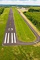 Flugplatz Düren, Saarlouis, Saarland.jpg