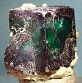 Fluorite-Feldspar-Group-122788.jpg