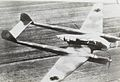 """Focke-Wulf Fw 189 Uhu (Owl) Daniels Collection Photo from """"German Aircraft"""" Album (15083499588).jpg"""