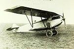 Fokker D.XII (V strut).jpg