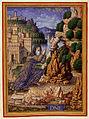 Folio-233v-Birago-King-Davi.jpg