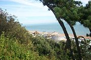 Folkestone-with Pleasure-Beach.jpg