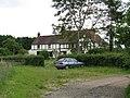 Folly Farm - original house - geograph.org.uk - 840223.jpg