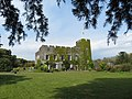 Fonmon Castle - geograph.org.uk - 6834221.jpg