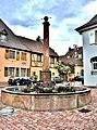 Fontaine Stockbrunnen.jpg