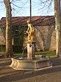 Fontaine de la place de la Libération.jpg