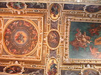 Fontainebleau painted ceiling.jpg