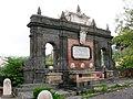 Fontana della Regina Elena 1.JPG