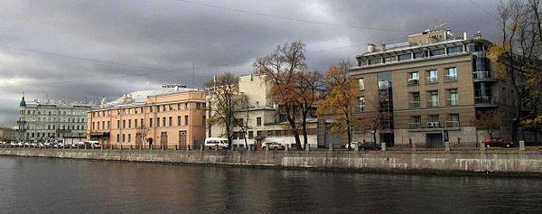 Fontanka river.jpg