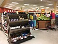 Food Lion (former Martin's) - Ashland, VA (36460184694).jpg