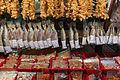 Food stalls Tai O village, Hong Kong (6993855213).jpg