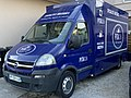 Food truck Pitakia (Saint-Maurice-de-Beynost).jpg