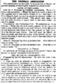 Football Association (Bell's Life in London) 1877-02-10.png