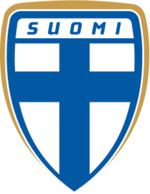 Football Association of Finland.png
