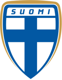 Ötszettes finn-verés | M4 Sport