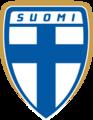 Football Association of Finland.png