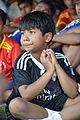 Football Workshop Participant - Sagar Sangha Stadium - Baruipur - South 24 Parganas 2016-02-14 1369.JPG