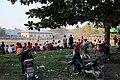 Football match Hpa Gat 4.jpg