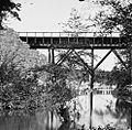 Footbridge across Old Town Creek.jpg