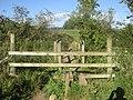 Footpath between Spofforth and Kirk Deighton (9th September 2020) 004.jpg