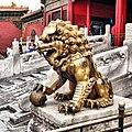 Forbiden city-Yasak şehir-Beijing-Çin - panoramio.jpg
