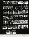 Ford A5317 NLGRF photo contact sheet (1975-06-30)(Gerald Ford Library).jpg