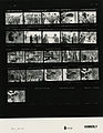 Ford B0508 NLGRF photo contact sheet (1976-07-04)(Gerald Ford Library).jpg