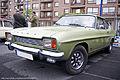 Ford Capri 2600 GT MKI (5975388933).jpg
