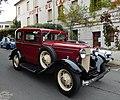 Ford Model B 1932 pic6.jpg