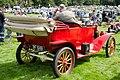 Ford Model T 3-door Tourer (1913) - 15260147803.jpg