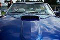 Ford Mustang (9604468502).jpg