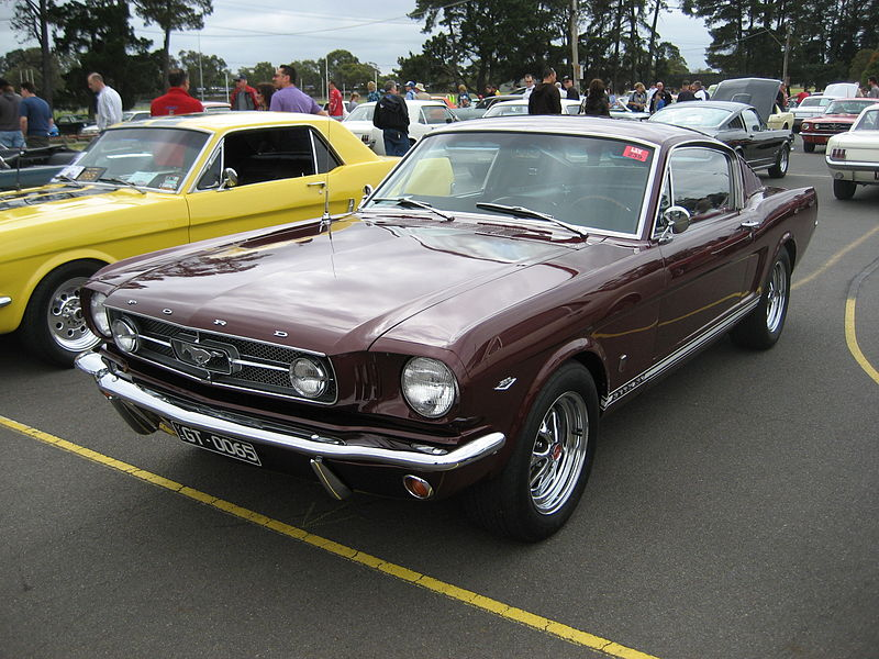 File:Ford Mustang GT Fastback 1965 (3).jpg