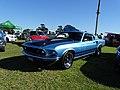 Ford Mustang Mach 1 (34459694282).jpg