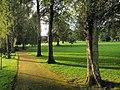 Forde Park, Newton Abbot - geograph.org.uk - 949560.jpg